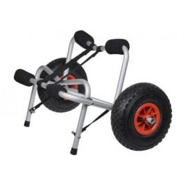 kayak_cart