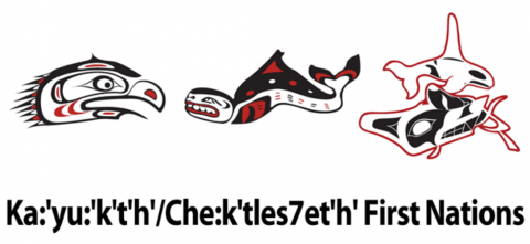 kayukth_logo